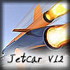 JetCar V12