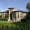 Jigsaw: Adelaide Mansion