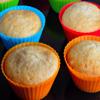 Jigsaw: Baked Muffins