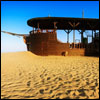Jigsaw beach