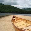 Jigsaw: Boat On Shore