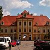 Jigsaw: Borovansky Zamek