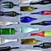 Jigsaw: Bottles
