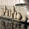 Jigsaw: Bumper Boat