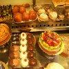 Jigsaw: Cake Shop