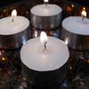 Jigsaw: Candles