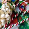 Jigsaw: Candycane Present