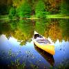 Jigsaw: Canoe
