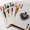 Jigsaw: Cards