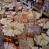 Jigsaw: Cheese