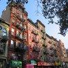 Jigsaw: Chinatown Houses