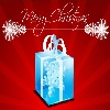 Jigsaw – Christmas Box