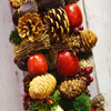 Jigsaw: Christmas Garland