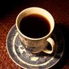 Jigsaw: Coffeecup