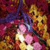 Jigsaw: Crochet