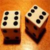 Jigsaw: Dices