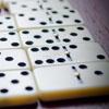 Jigsaw: Dominos