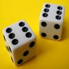 Jigsaw: Double Dice
