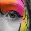 Jigsaw: Face Paint