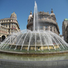 Jigsaw: Genoa Fountain