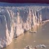 Jigsaw: Glacier