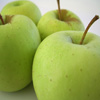 Jigsaw: Green Apples