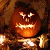 Jigsaw: Halloween Pumpkin