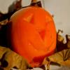 Jigsaw: Halloween Symbol