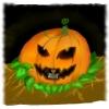 Jigsaw: Happy Halloween 2