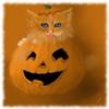 Jigsaw: Happy Halloween