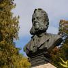 Jigsaw: Henrik Ibsen