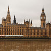 Jigsaw: Houses of Parliament