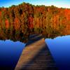 Jigsaw: Idyllic Lake