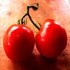 Jigsaw: Tomatoes