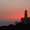 Jigsaw: Lighthouse Sunset