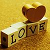 Jigsaw: Love