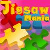 Jigsaw Mania