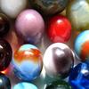 Jigsaw: Marble Macro