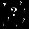 Jigsaw: Mystery Puzzle 7