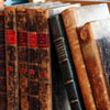 Jigsaw: Old Books