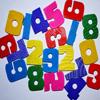 Jigsaw: One Two Three Four