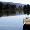 Jigsaw: Pontoon Lake