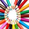 Jigsaw: Pencils