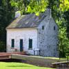 Jigsaw: Pennyfield Lock House