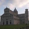 Jigsaw: Pisa Dome