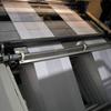 Jigsaw: Plastic Sheet