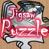 Jigsaw Puzzle: Valentine's Day