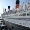 Jigsaw: Queen Mary