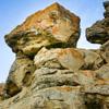 Jigsaw: Rocks 2