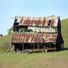 Jigsaw: Rustic Barn